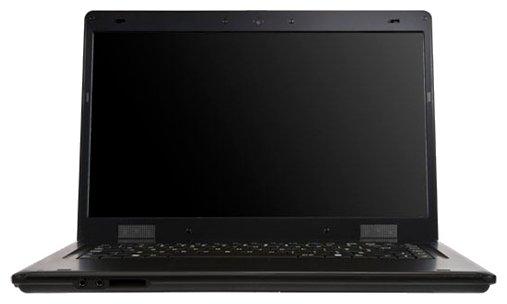 GIGABYTE Ноутбук GIGABYTE E1500