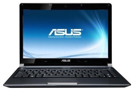 ASUS Ноутбук ASUS PRO34Jc