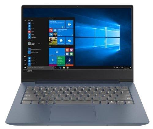 Lenovo Ноутбук Lenovo Ideapad 330s 14 Intel