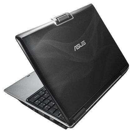 ASUS Ноутбук ASUS M51A