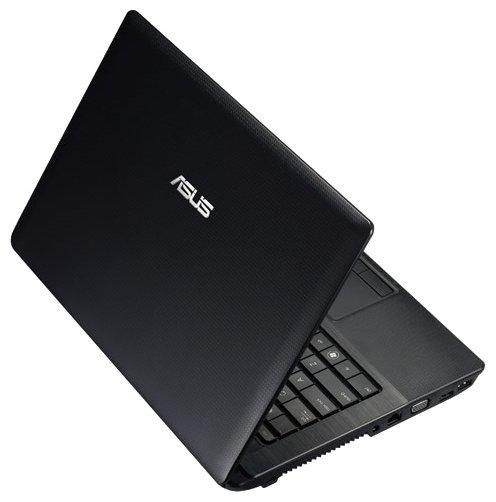 ASUS Ноутбук ASUS X44L
