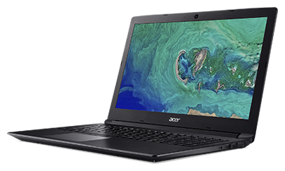 Acer Ноутбук Acer ASPIRE 3 ( A315-53G)