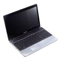 eMachines Ноутбук eMachines E640G-P322G25Mi