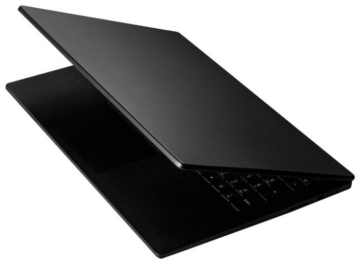 Xiaomi Ноутбук Xiaomi Mi Notebook 15.6 Lite