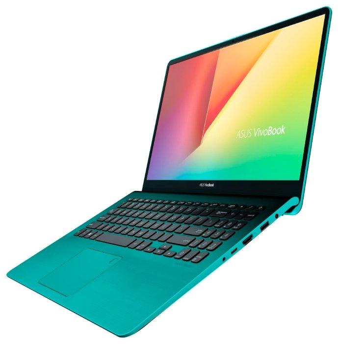 ASUS Ноутбук ASUS VivoBook S15 S530UN