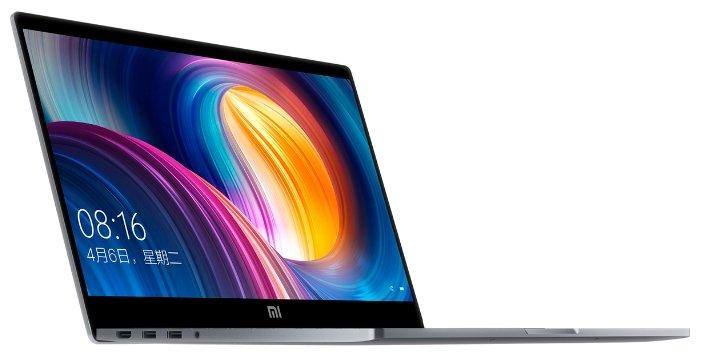 Xiaomi Ноутбук Xiaomi Mi Notebook Pro 15.6 GTX