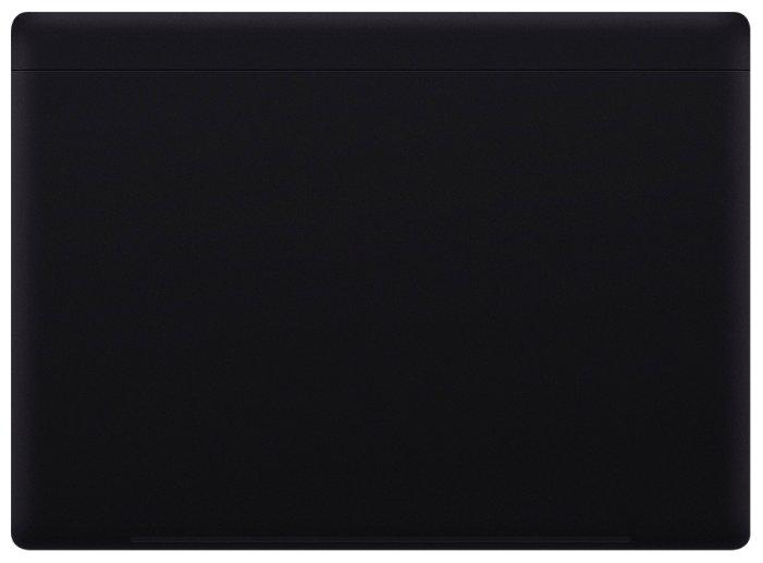 Xiaomi Ноутбук Xiaomi Mi Gaming Laptop Enhanced Edition