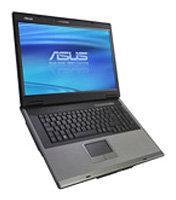 ASUS Ноутбук ASUS PRO71Z