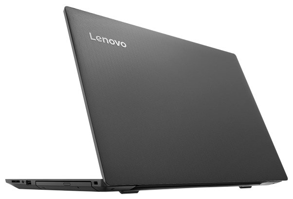 "Lenovo Ноутбук Lenovo V130 15 (Intel Core i3 7020U 2300 MHz/15.6""/1920x1080/4GB/500GB HDD/DVD-RW/Intel HD Graphics 620/Wi-Fi/Bluetooth/DOS)"