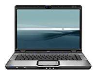 HP Ноутбук HP PAVILION DV6600