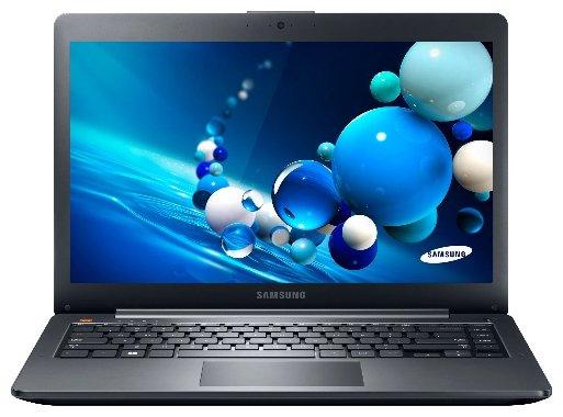 Samsung Ноутбук Samsung ATIV Book 5 Ultrabook 540U4E