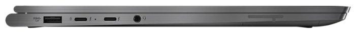 Lenovo Ноутбук Lenovo Yoga C930