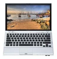 Sony Ноутбук Sony VAIO VPC-Z114GX