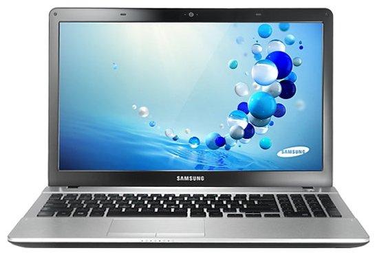 Samsung Ноутбук Samsung 300E5V