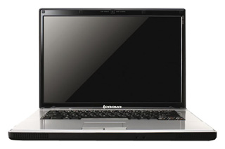 Lenovo Ноутбук Lenovo G230