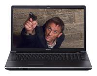 Sony Ноутбук Sony VAIO VGN-AW21SR