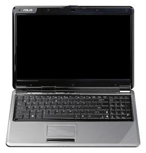 ASUS Ноутбук ASUS X61Gx