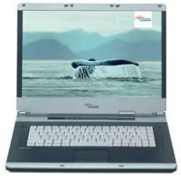 Fujitsu-Siemens Ноутбук Fujitsu-Siemens AMILO PRO V3515