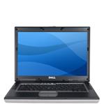 DELL Ноутбук DELL LATITUDE D830
