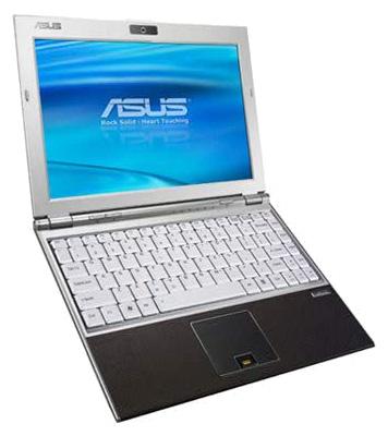 ASUS Ноутбук ASUS U6Vc