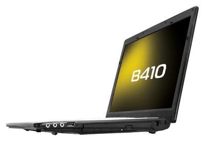 RoverBook B410