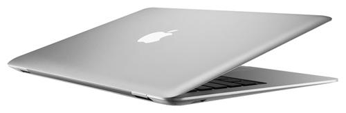 Apple MacBook Air Mid 2009