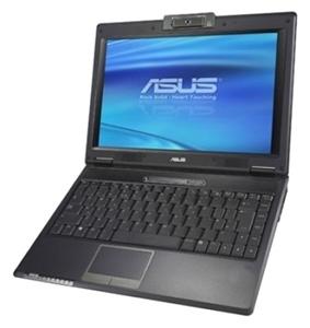 ASUS Ноутбук ASUS X20E