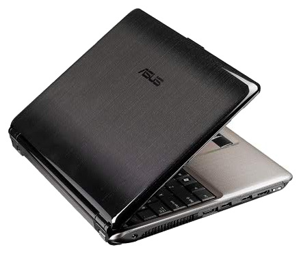 ASUS Ноутбук ASUS N20A