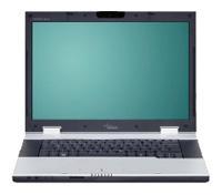 Fujitsu-Siemens Ноутбук Fujitsu-Siemens ESPRIMO Mobile V6505