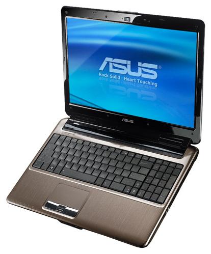 ASUS N51Vg
