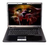 RoverBook Pro 554