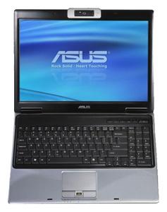 ASUS Ноутбук ASUS X56Vr