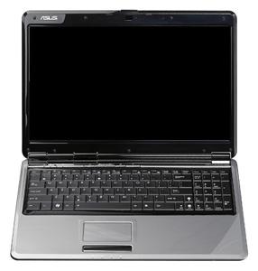 ASUS Ноутбук ASUS X61Sv