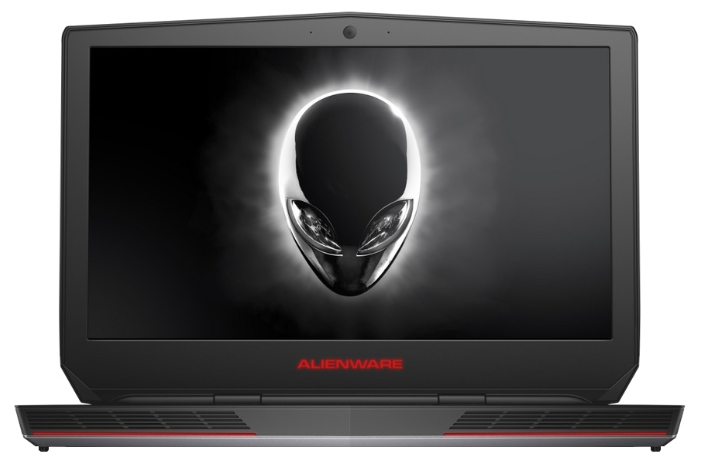 "Alienware Ноутбук Alienware 15 (Intel Core i7 4710HQ 2500 MHz/15.6""/1920x1080/8Gb/1000Gb HDD/DVD нет/NVIDIA GeForce GTX 970M/Wi-Fi/Bluetooth/Win 8 64)"