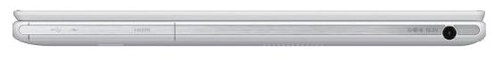 "Sony Ноутбук Sony VAIO Tap 11 SVT1122X9R (Core i5 4210Y 1500 Mhz/11.6""/1920x1080/4.0Gb/128Gb/DVD нет/Wi-Fi/Bluetooth/Win 8 Pro 64)"